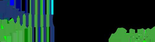 CharterLaw Legal, Sydney, Australia Logo